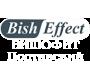 Bisheffect