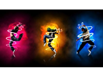 Функциональное питание для танцоров