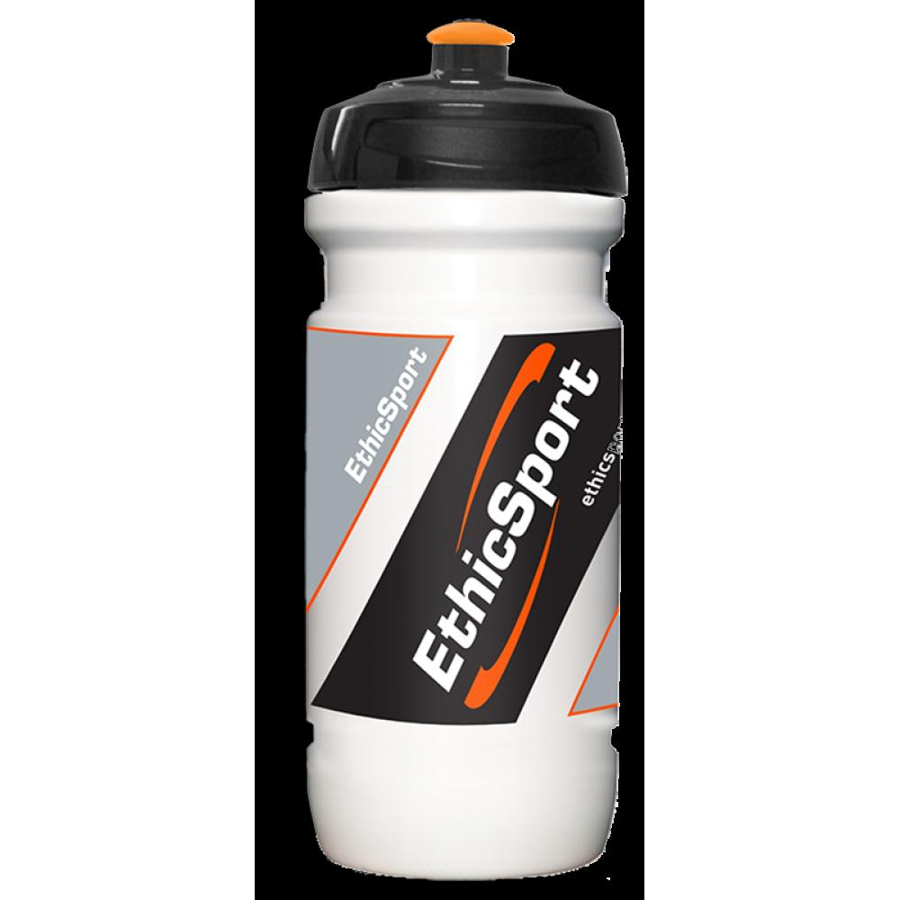 Спортивна пляшка ETHICSPORT