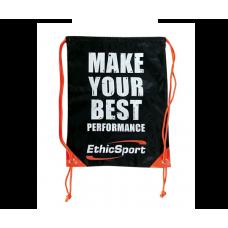 Спортивний рюкзак EthicSport