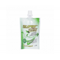SUPER SPORT ENERGY GEL 80 мл