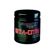 BETA-CITRU ENERGY AMINO - 300 г
