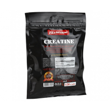 SlimPacks CREATINE - 120 капсул