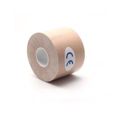 Кінезіотейп MS TAPE котоновий 5 см x 5 м