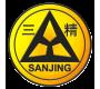 Sanjing Pharmaceutical